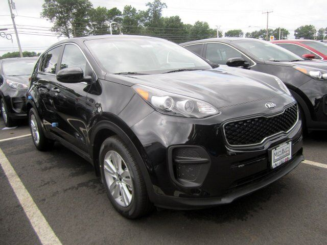 2019 Kia Sportage LX Egg Harbor Township NJ