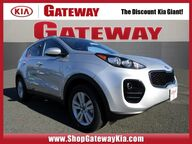 2019 Kia Sportage LX North Brunswick NJ