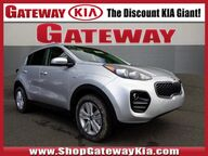 2019 Kia Sportage LX Warrington PA