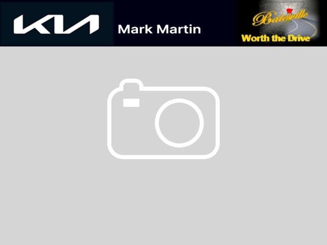 Vehicle Details 2019 Kia Sportage At Mark Martin Kia Batesville