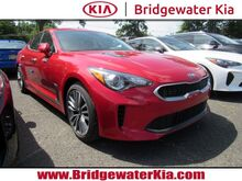 2019_Kia_Stinger_Base_ Bridgewater NJ