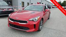2019_Kia_Stinger_Base_ York PA