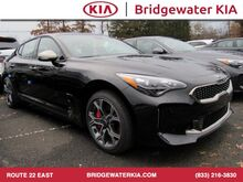 2019_Kia_Stinger_GT_ Bridgewater NJ