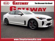 2019 Kia Stinger GT North Brunswick NJ