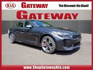 2019 Kia Stinger GT Warrington PA