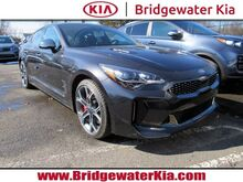 2019_Kia_Stinger_GT1_ Bridgewater NJ