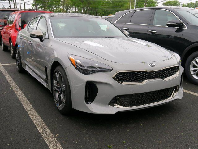 2019 Kia Stinger GT1 Egg Harbor Township NJ