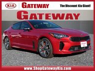 2019 Kia Stinger GT1 Warrington PA