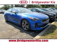 2019_Kia_Stinger_GT2_ Bridgewater NJ