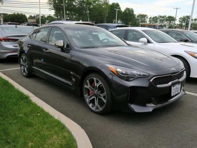 2019 Kia Stinger GT2 Egg Harbor Township NJ