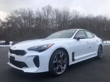 2019_Kia_Stinger_GT2_ Old Saybrook CT