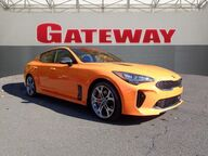 2019 Kia Stinger GTS Warrington PA