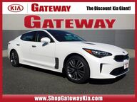 2019 Kia Stinger Premium North Brunswick NJ