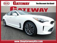 2019 Kia Stinger Premium Warrington PA
