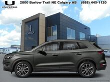 2019_LINCOLN_MKC_Reserve_ Calgary AB