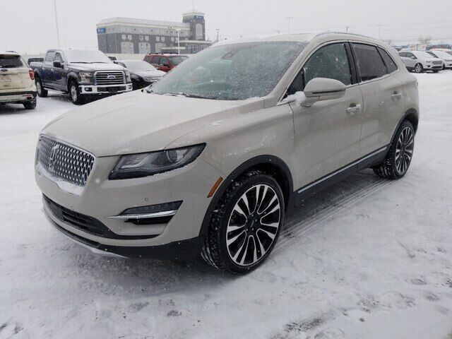 2019 LINCOLN MKC Reserve Calgary AB
