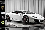 2019 Lamborghini Huracan 580-2 North Miami Beach FL