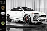 2019 Lamborghini Urus  North Miami Beach FL