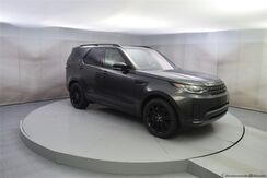 2019_Land Rover_Discovery_HSE Luxury_ San Francisco CA