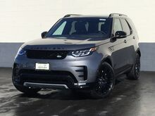 2019_Land Rover_Discovery_HSE Luxury_ Ventura CA