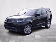 2019_Land Rover_Discovery_SE_ San Antonio TX