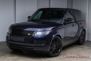 2019_Land Rover_Range Rover__ Akron OH