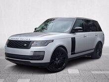 2019_Land Rover_Range Rover__ San Antonio TX