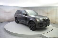 2019_Land Rover_Range Rover_3.0L V6 Supercharged HSE_ San Francisco CA