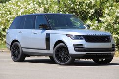 2019_Land Rover_Range Rover_3.0L V6 Supercharged HSE_ California