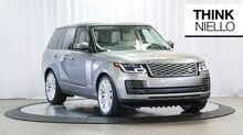 2019_Land Rover_Range Rover_5.0L V8 Supercharged Autobiography_ Rocklin CA
