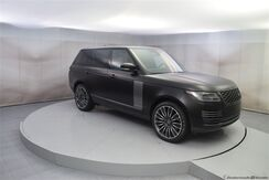 2019_Land Rover_Range Rover_5.0L V8 Supercharged Autobiography_ San Francisco CA