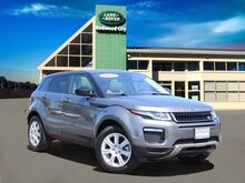 2019_Land Rover_Range Rover Evoque__ Redwood City CA