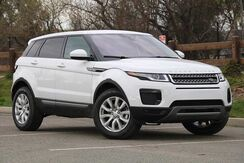 2019_Land Rover_Range Rover Evoque__ San Francisco CA