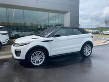 2019_Land Rover_Range Rover Evoque_Convertible HSE Dynamic_ Raleigh NC
