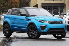 2019_Land Rover_Range Rover Evoque_Landmark Edition_ Redwood City CA