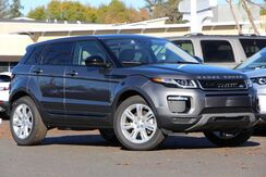 2019_Land Rover_Range Rover Evoque_SE Premium_ Redwood City CA