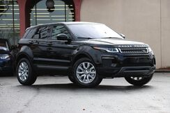 2019_Land Rover_Range Rover Evoque__ California