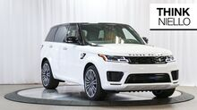 2019_Land Rover_Range Rover Sport_5.0L V8 Supercharged Autobiography_ Rocklin CA