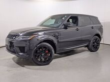 2019_Land Rover_Range Rover Sport_Dynamic_ Cary NC