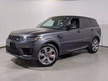 2019_Land Rover_Range Rover Sport_Dynamic_ Raleigh NC