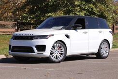 2019_Land Rover_Range Rover Sport_HSE Dynamic_ Redwood City CA