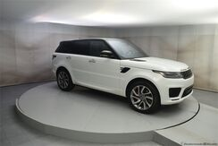 2019_Land Rover_Range Rover Sport_HSE Dynamic_ San Francisco CA