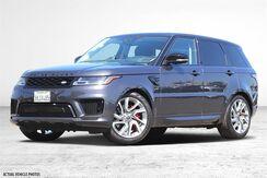 2019_Land Rover_Range Rover Sport_HSE Dynamic_ San Jose CA