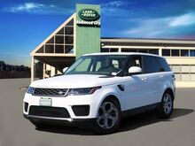2019_Land Rover_Range Rover Sport_HSE Td6_ Redwood City CA