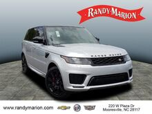 2019_Land Rover_Range Rover Sport_Supercharged_  NC