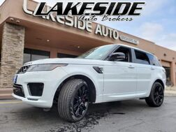 2019_Land Rover_Range Rover Sport_Supercharged Dynamic_ Colorado Springs CO