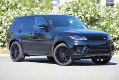 2019_Land Rover_Range Rover Sport_Supercharged_ California