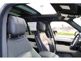 2019 Land Rover Range Rover Supercharged Merriam KS