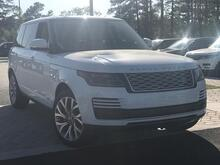 2019_Land Rover_Range Rover_V8 Supercharged LWB_ Raleigh NC