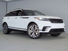 2019_Land Rover_Range Rover Velar__ Kansas City KS